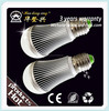 High power cheap price hot sales 3700k par30 led bulbs