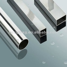 high quality stainless steel pipe 403 low price