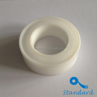 teflon powder teflon seal strip gas pipe ptfe sealing tape
