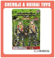 Cheap military set plastic soldiers figure toys model soldiers