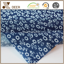 Wholesale Suit Lining Fabric Best Polyester Printed Lining