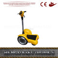 Folding Electric Drift Trike 3 Wheel Scooters China Scooter For Adult With Buletooth