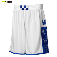 custom mens basketball shorts wholesale
