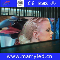 xxx china indoor led display xxx pic hd indoor p7.62 in Shenzhen factory