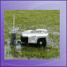 C098 Robot Grass Cutter/grass cutting tool/Light Grass Cutter