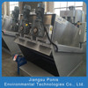 PONIS Automatic High Processing Rate Sludge