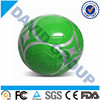 Alibaba Top Supplier Promotional Wholesale Custom Inflatable Tumble Ball