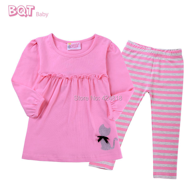 Baby Boys Girls Tops Toddler Children Long Sleeved Heart Type Letter Print Baseball Sweatsuit Coat Outwear Outtop TM