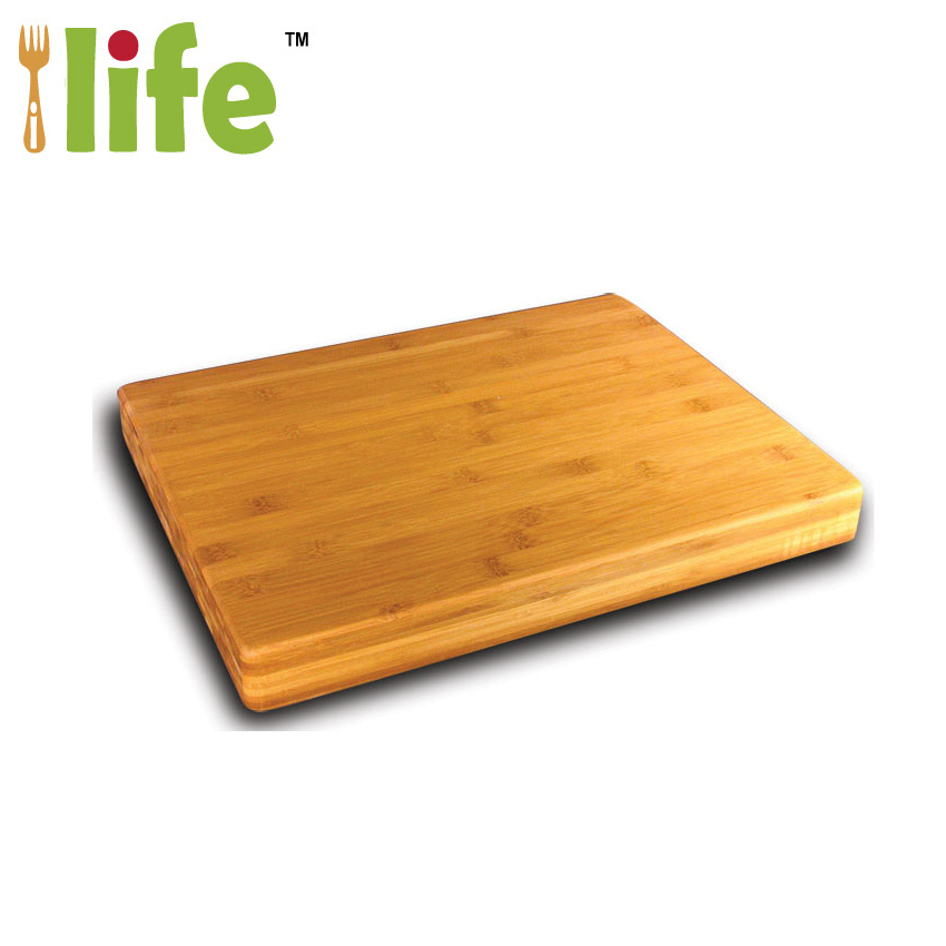 Bamboo chopping Blocks Bamboo Chopping Borad Natural kitchen chopping board