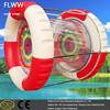 Original manufacturer pool inflatable water wheel