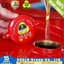 China manufacturer vg oil with best quality and low price