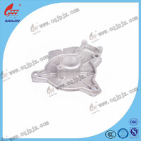 china factories rear brake cover for motorcycle CG125 CG150 CG200