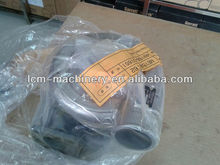 Turbocharger 49188-01661 for excavator engine 6D22T/ 6D24, excavator parts