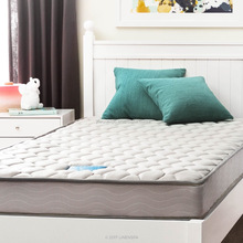 Tight Top Deluxe Individual Pocketed Spring Mattress, Queen