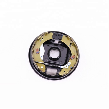 Auto spare part car Rear brake drum For Great Wall Wingle 3502011-P00
