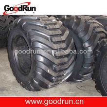 Tianli brand Forestry Tyre 700/50-26.5