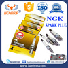 Wholesale motorcycle spark plug for Toyota parts NGK G-POWER japan spark plug