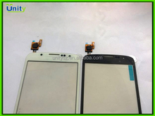 For Samsung Galaxy S4 Active i9295 / i537 Touch Screen Digitizer Glass Lens