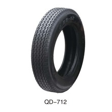 Highway Trailer tire