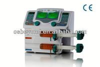 single channel oxygen generator with CE