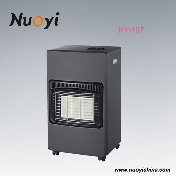 room heater buy small room gas heaters solar room heater living room