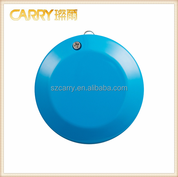 New! Bluetooth Anti-lost Alarm For Smart Phone/Wallets/Pets/Kids