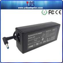 shipping cost china to europe 19.5V 3.33A 65W ac dc adaptor/ power adapter supplier with factory price
