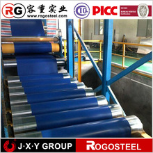 2016 many colors good building materials honest provider galvanized metal sheet