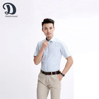 men print new design formal shirts
