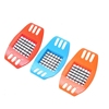 Simple Food-Grade Material Fruit & Vegetable Potato Food Slicer Hand Tools Set