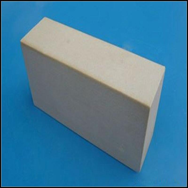 building material aac brick for high temperature kiln