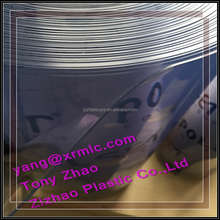 New Arrive ZIZHAOPVC SHEETfilm covered pvc high polymer plastic sheet