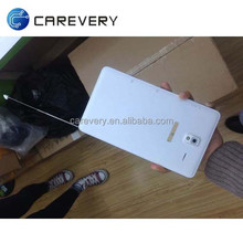 "7"" dual core MTK6572 3g tablet pc andoid smart phone, mobile phone calling tablet mid mini laptop"