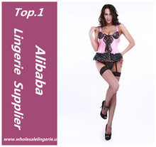 Most popular transparent latex lingerie for wholesales
