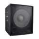 Professional 18Inch Big DJ Bass Speakers Subwoofer CP18S