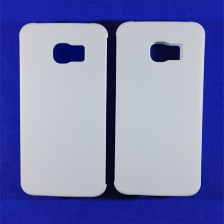 JESOY Hot Selling 3D Sublimation Cell Phone Cases Blanks For Samsung Galaxy S2 S3 S4 S5 S6