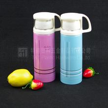 360ml & 480ml coffee thermos,thermos for hot food,termos