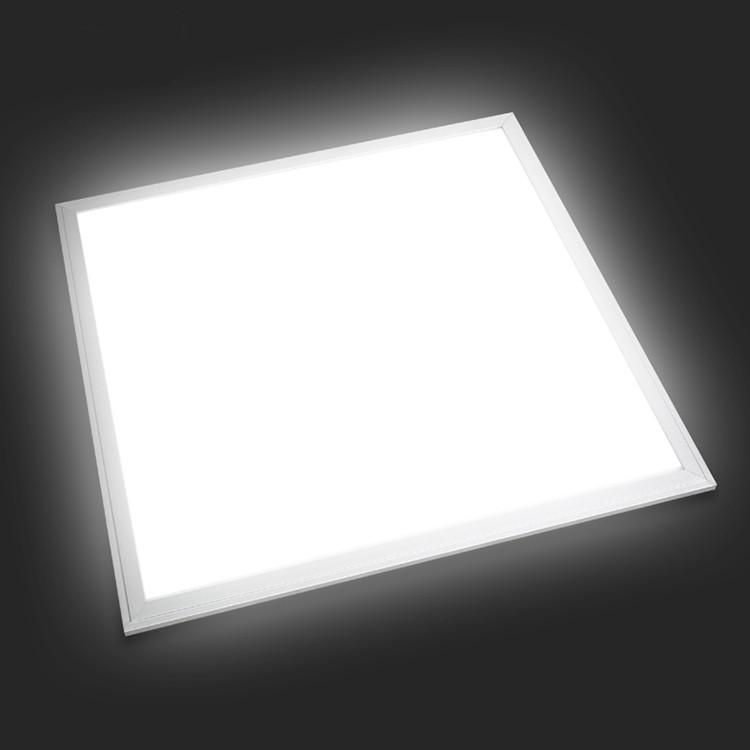 Ce Rohs Saa Approval 36w 40w 48w Led Panel Light,Led Light Panel ...