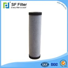 Factory direct supply 5 micron sediment filter Hebei
