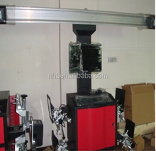 Factory High Quality CE ISO Certificate 3D Wheel Alignment Machine Price