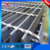 China manufacturer galvanized steel grating with high quality
