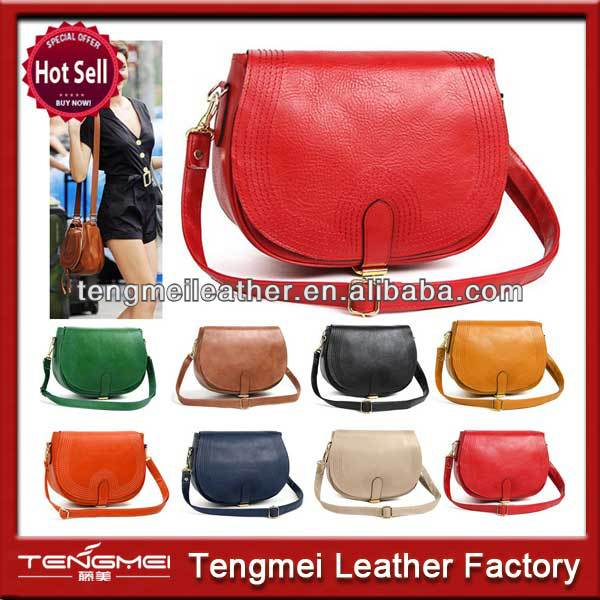 Guangzhou fashion world handbags elegant handbag