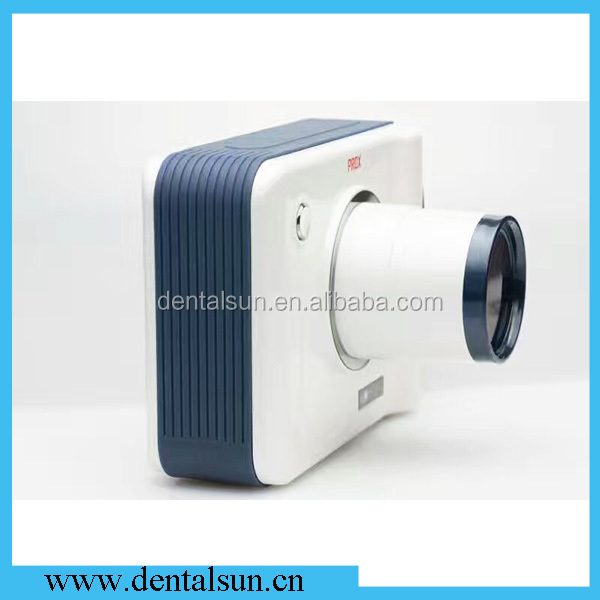 CE Approved Korea Portable Dental Prox X-ray System/Portable Digital X-ray System