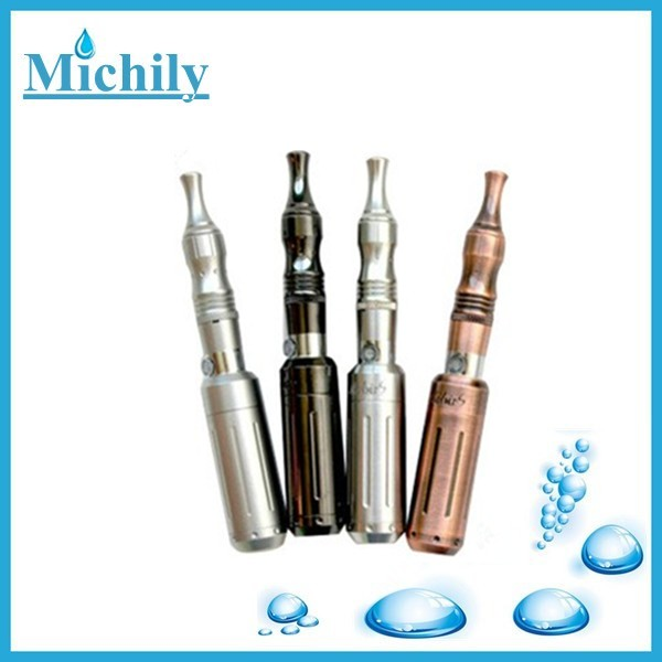 GS wholesale huge brands Telescope Matrix S ecigarette new model