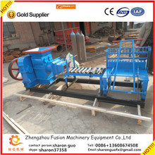 GOOD QUALITY cement brick block making machine price/soil brick making machine/red brick making machine