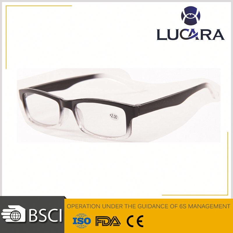 China wholesale adjustable focus reading glasses girls