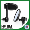 HF Brand View Mirror Motorcycle Drive Mirror with Pretty Competitive Price