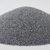 Silicon Metal Powder With High Quality