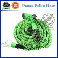New Products 100ft as seen on tv flexible hose Home garden