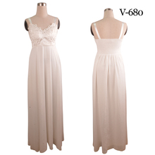 XXL size fashion style casual wedding dress Pictures of women online shopping for clothing